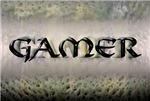 Mystic Gamer