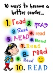 Read Better
