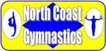 North Coast Gymnastics