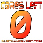 Cares Left 1