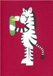 The Animal's Alphabet
