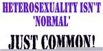 Heterosexual Humor T-Shirts & Gifts
