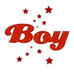 Boy Star