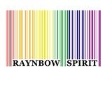 RAYNBOW Spirit