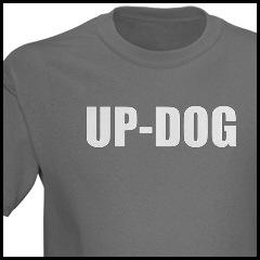 UP-DOG