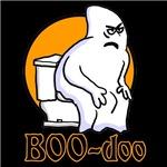 BOO-doo