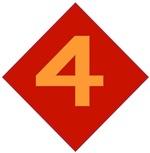 4th Marines