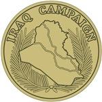 Iraq Campaign