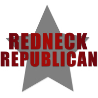 Redneck Republican Merchandise
