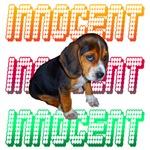 Call Me Innocent
