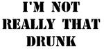 That Drunk