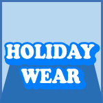 Holiday Apparel