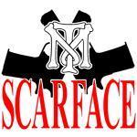 Scarface Shirts