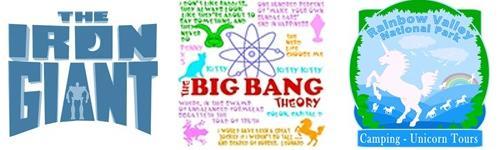 BIG BANG - The OC - 90210
