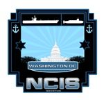 NCIS WASHINGTON DC