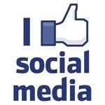I Like Social Media