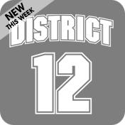 District 12 Design 6