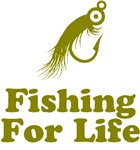 Fishing For Life