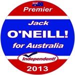 Alternative For Australia 2013!
