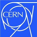 CERN (50 & 60 too!) + NASA's Infrared Facility