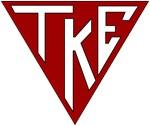 TKE: Its a Greek Thing!