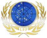 UFP & Federation and Empire