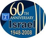 Israel at 60!