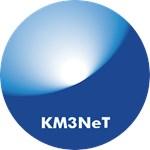 TDSS, KM3NeT & the Square Kilometer Array
