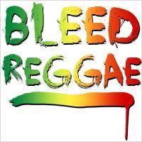 Bleed Reggae