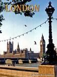 England -- Vintage Photos