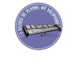 Xylophone T-Shirts