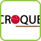 Croquet T-Shirts and Gifts