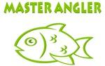 Master Angler