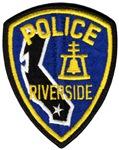 Riverside PD