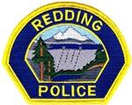 Redding Police
