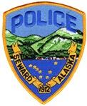 Seward Police