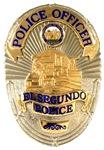El Segundo Police