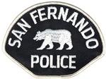 San Fernando Police