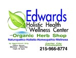 Edwards Holistic Health and Wellness Center
