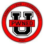 Pwned U (red)