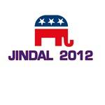 Jindal 2012