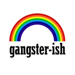 Gangster-ish