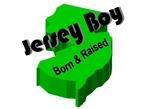 Jersey Boy, Born and Raised