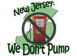 NJ: We Don't Pump