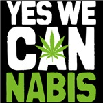 Yes We Cannabis 2