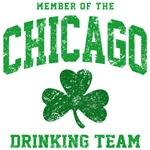 Chicago Drinking Team