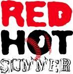 Red Hot Summer 2