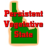Idaho - Persistent Vegetative State