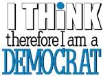 Think Democrat