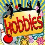 Hobby T-Shirts and Gifts